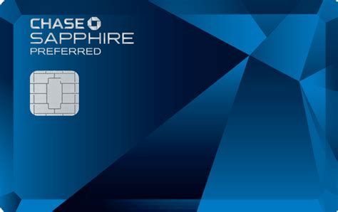 Chase Bank Gift Cards - chase sapphire preferred 174 card best credit cards us news money