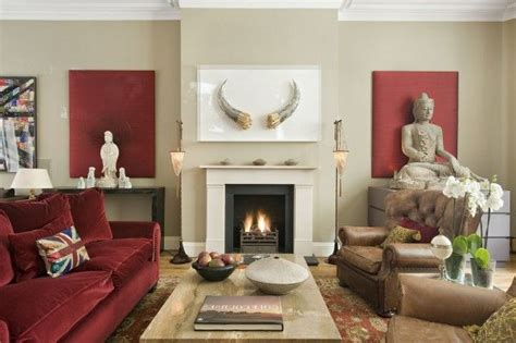 asian living room furniture 25 best asian living rooms ideas on