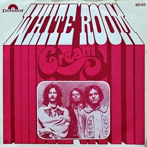 cream white room white room the definitive cream recording udiscover