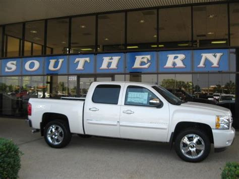 southern chevrolet foley southern chevrolet foley al 36535 car dealership and