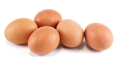 come cucinare un uovo come preparare un cuore con un uovo sodo