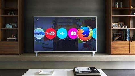 Ac Panasonic Pc 9 Pkj neuer 3d ultra hd tv panasonic dxw784 audio foto bild