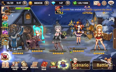 version 4 5 17 apk soul seeker apk v1 6 5 version mega mod for android jayawaru