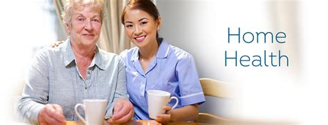 home care services home health care bayshore healthcare