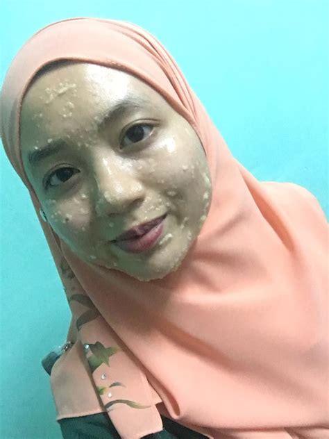 Air Alkali Air Untuk Regenerasi Kulit Wajah Skin Glow diy masker kentang untuk kulit kering kedutan pun boleh kurang infoje laman informasi anda