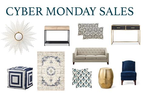 Cyber Monday Home Decor | cyber monday home decor 28 images cyber monday home