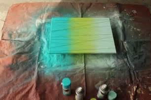 modern art diy abstract art quick customized modern artwork