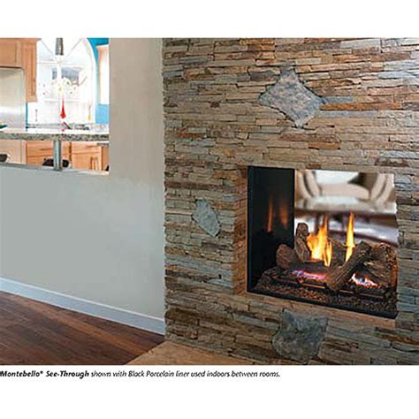 gas burning fireplaces gallery fireplace