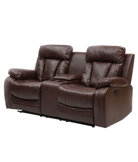 two seater recliners 2 seater recliner sofa india refil sofa