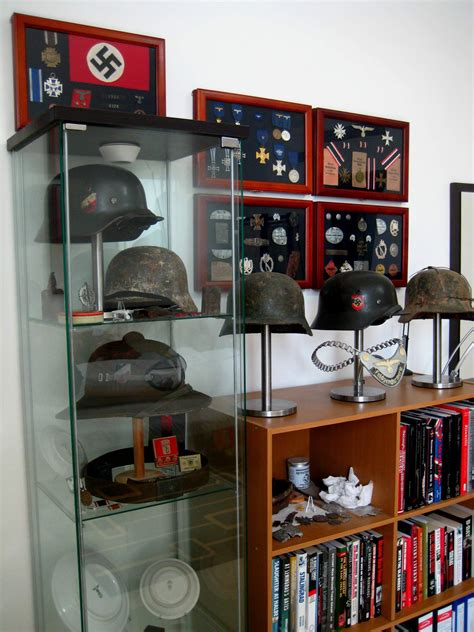 share your display ideas and items!   Page 3