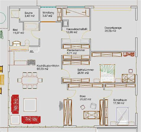 bungalow offene küche grundriss bungalow offene kuche speyeder net