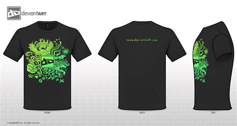 design shirt logo online logo design challenge t shirt by sunima on deviantart