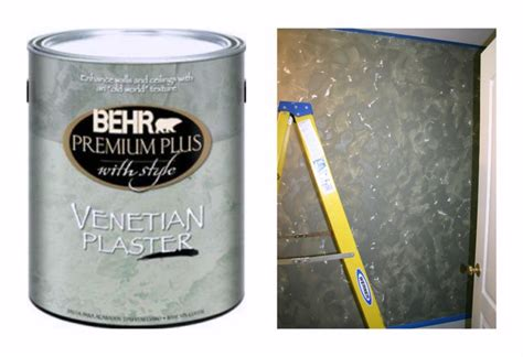 venetian plaster home depot colors image search results