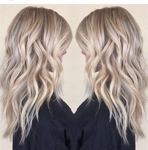 summer 2013 golden hair colors die besten 17 ideen zu k 252 hles blond auf pinterest blond