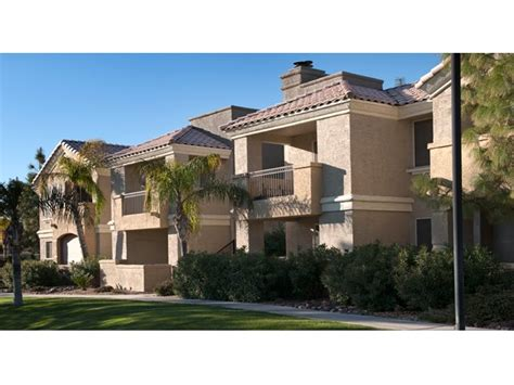 one bedroom apartments in chandler az chandler apartments for rent lumiere chandler condos