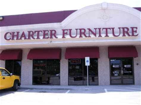 Furniture Stores Tx by Charter Furniture Store In Fort Worth Tx Dallas