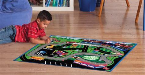 nascar rug nascar racing play rug ebay