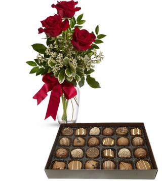 co dei fiori roma locali consegna fiori a roma vendita fiori a roma italia