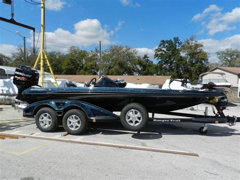 bass boat wiki ranger boats companies news videos images websites wiki