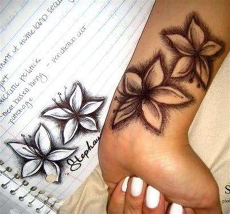tatuaggi fiori polso tatuaggi fiori foto 28 40 stylosophy