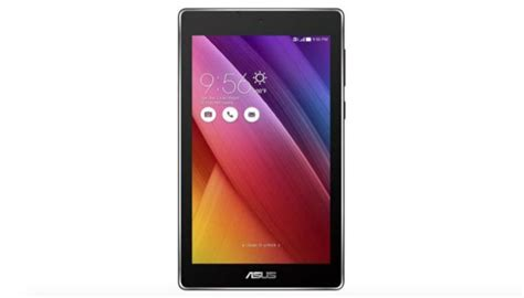 Tablet Asus Zenpad C 7 0 Z170cg asus zenpad c 7 0 z170cg and z170mg go up for sale in