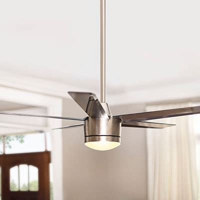 kitchen ceiling fan with lights lighting ceiling fans indoor outdoor lighting at the