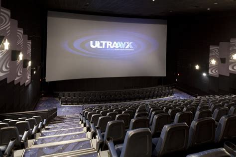 Fairview Mall Floor Plan by The 10 Best Seats At Toronto Movie Theatres Toronto Star