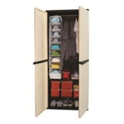 Keter Medium Storage Cabinet Keter Xl Plus Heavy Duty Plastic Storage Cabinet Buy Laundry Cabinets