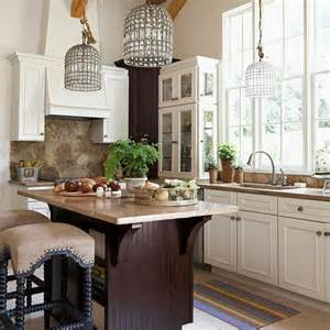 Neutral Kitchen Ideas by 33 Neutral Kitchen Designs You Ll Digsdigs