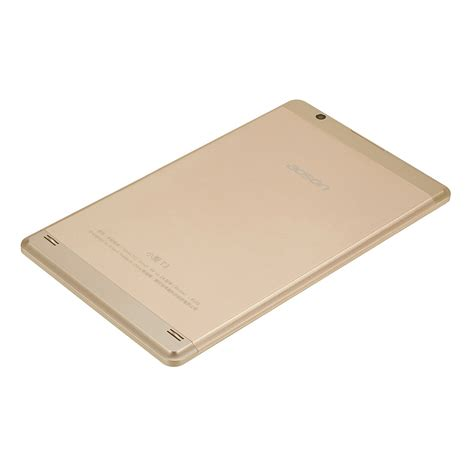 10 1 android tablet aoson r103 10 1 inch android tablet best reviews tablet