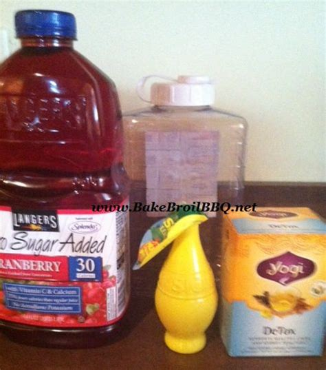 Jillian Michael Detox Water Sheet by 25 Best Ideas About Dandelion Tea Detox On