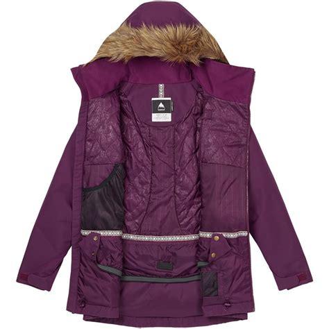 Hazel Pant 4 burton hazel jacket s backcountry