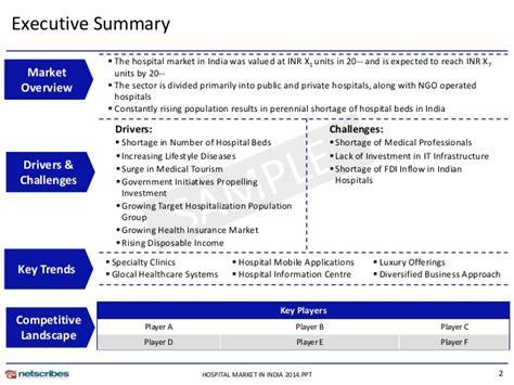 Executive Summary Template Powerpoint Executive Summary Powerpoint Exle Oklmindsproutco Executive Summary Powerpoint Template