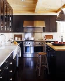 remodeling 101 butcher block countertops countertops