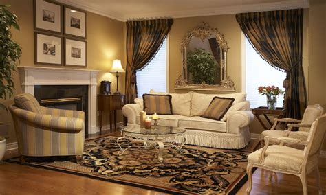 tips for home decor den design ideas home interior design