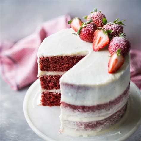 is velvet cake chocolate cake with food coloring velvet cake with cheese frosting baking a moment