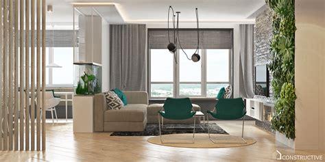 minimalist apartment ideas adding the decorative plants for minimalist apartment