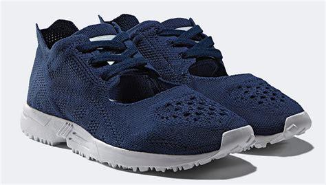 Sale Adidas Eqt Racing 91 Original Shoe White Bb2347 U adidas eqt racing 91 primeknit colar blue sneaker bar detroit