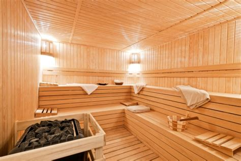 Health Benefits Of Steam Room by Top 10 Health Beenfits Of Visiting Steam Rooms And Saunas