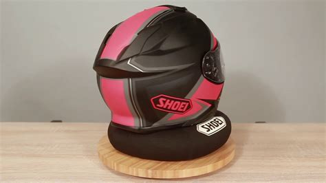 shoei gt air  kask fiyatlari ve inceleme youtube