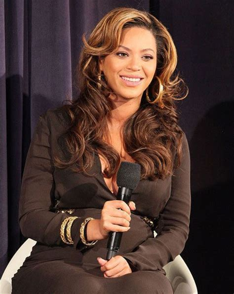 beyonce c section beyonce sets the record straight about blue s birth and