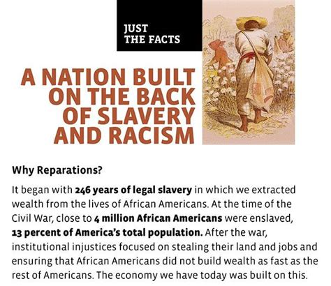 supreme injustice slavery in the nation s highest court the nathan i huggins lectures books 12 best images about effects of slavery from then til now