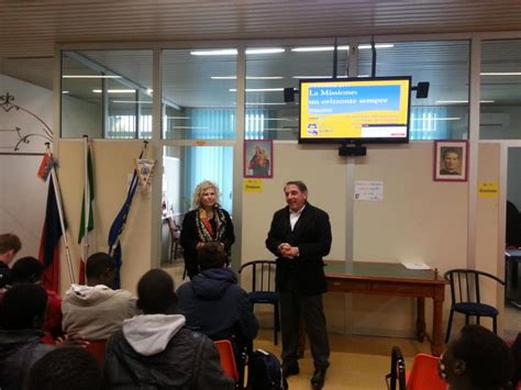 ufficio scolastico provinciale forli agostina melucci articoli associazione cnosfap forl 236