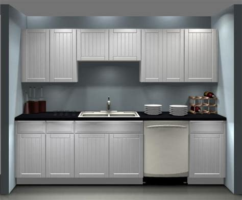 Kitchen Cabinets With Sink Common Kitchen Design Mistakes Why Is The Cabinet Above The Sink Smaller