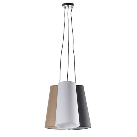 illuminazione sospensione design best sospensione design contemporary skilifts us
