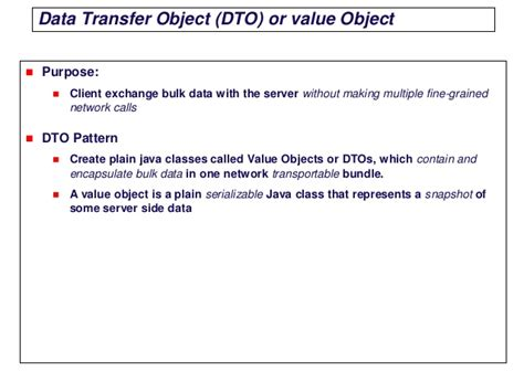 visitor pattern dto middleware