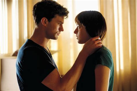 film fifty shades of grey cda fifty shades of grey quotes page 2