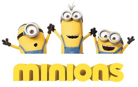 gambar minion format png minions the picture house pelham new york