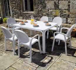 garden furniture buying guide go argos