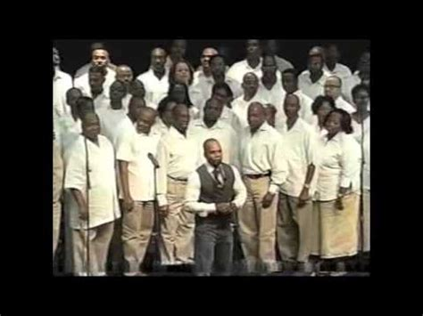 another chance dallas fort worth mass choir kirk franklin the dfw chapter of gmwa medley everyday